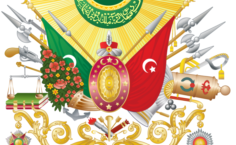 Kushtetuta osmane e 1876-s