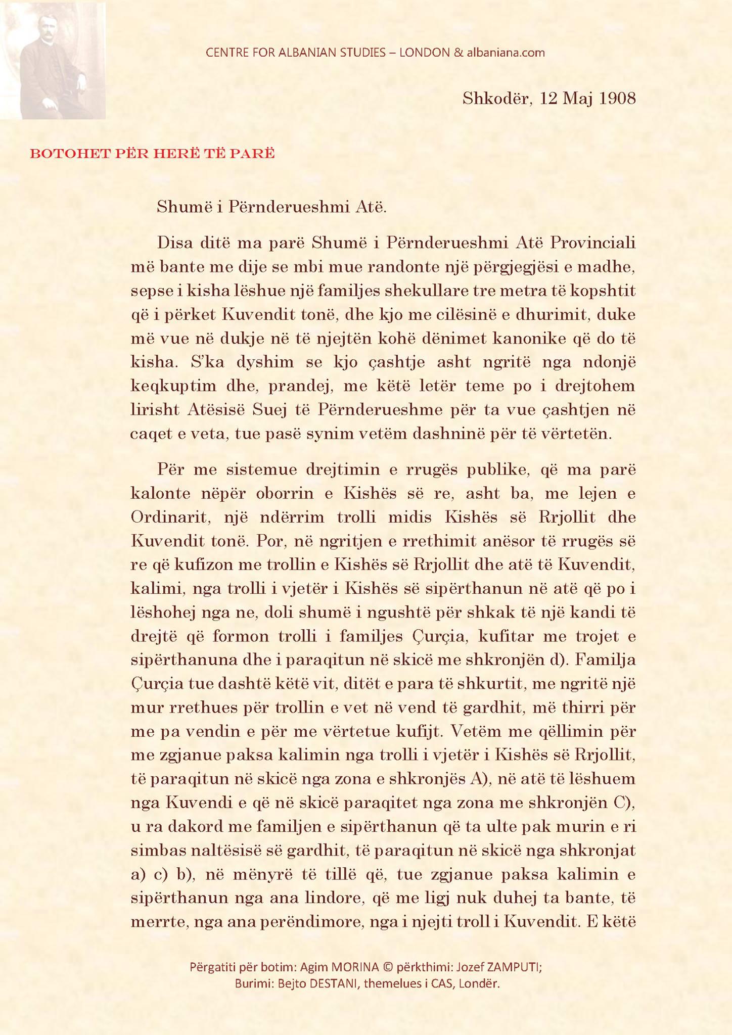 1908-05-12_fishta-1