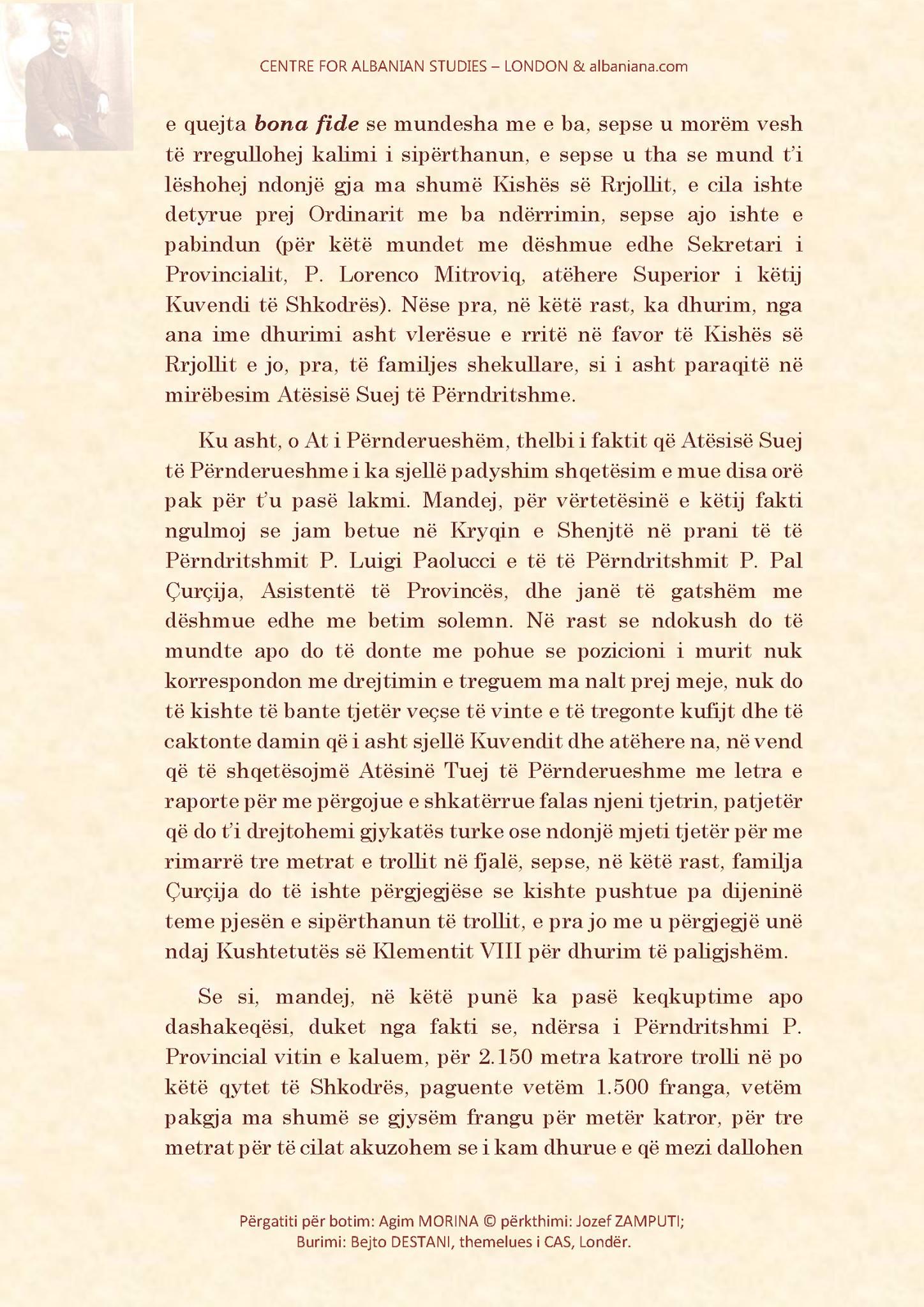1908-05-12_fishta-2