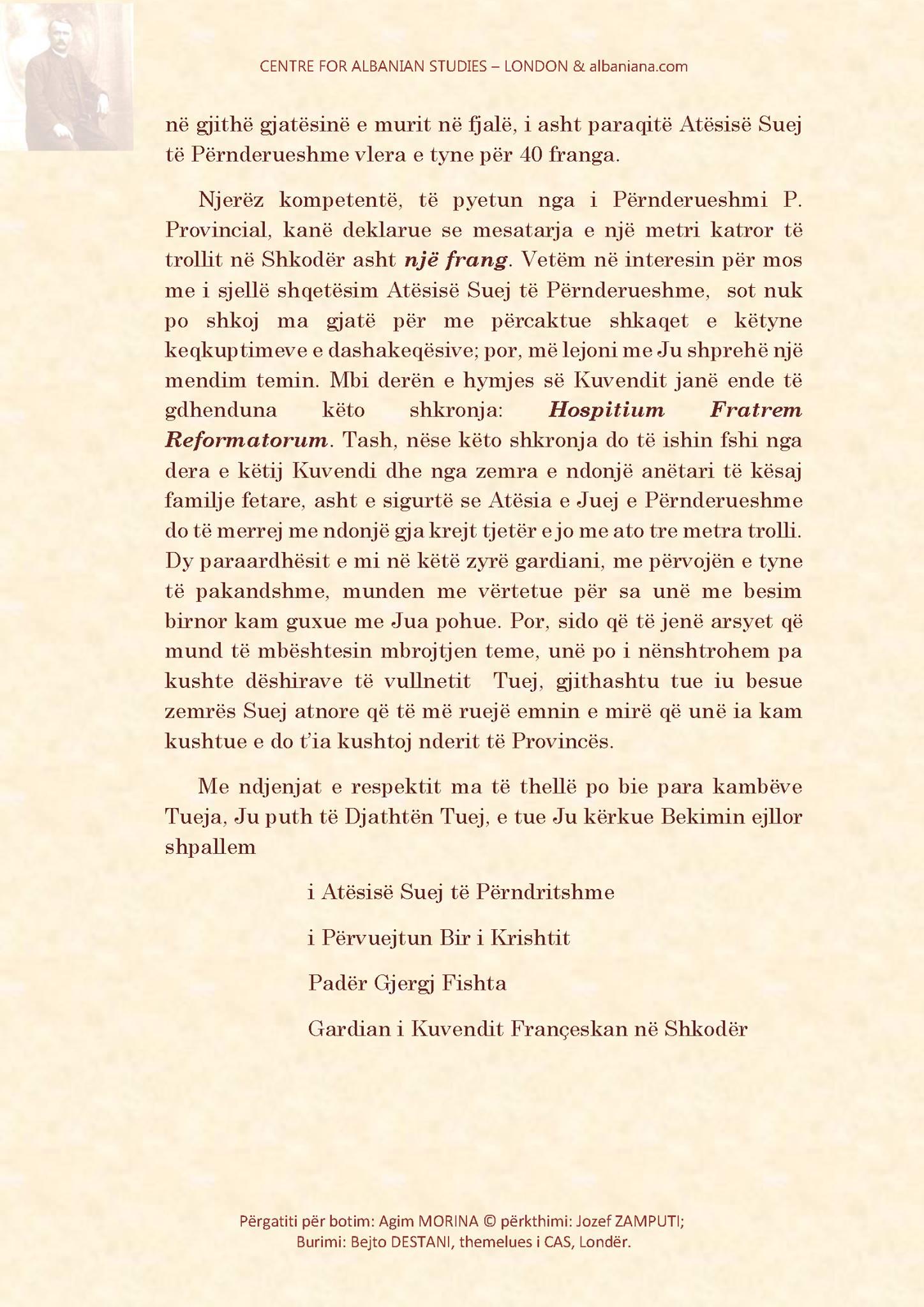 1908-05-12_fishta-3