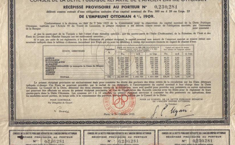 Hisja e Shqipnisë: 7,33%