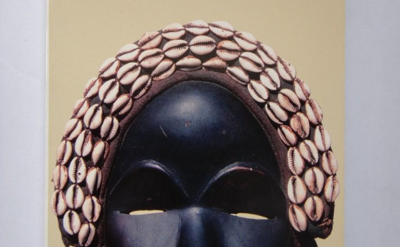 Letërsi afrikane: «Aventura e dykuptimtë»