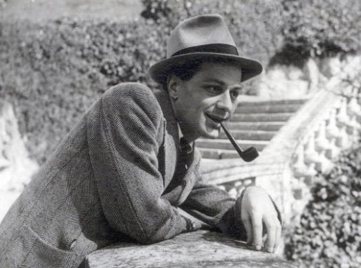 Dhimitër Shuteriqi