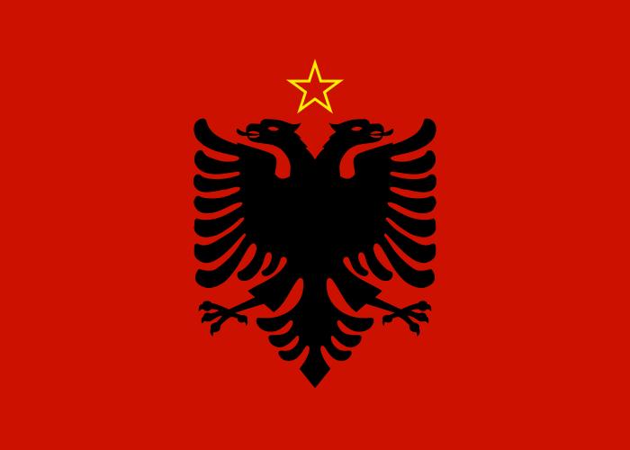 Shqipnia, para dhe mbas 29 nandorit 1944
