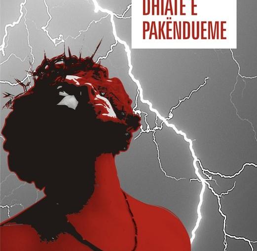 Parathanie (e Dhiatës së pakëndueme)
