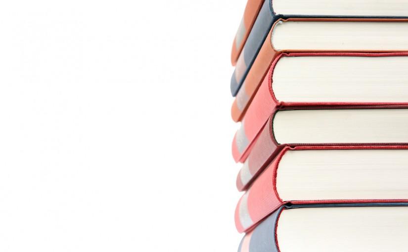 A u njësua gjuha letrare më 1972?