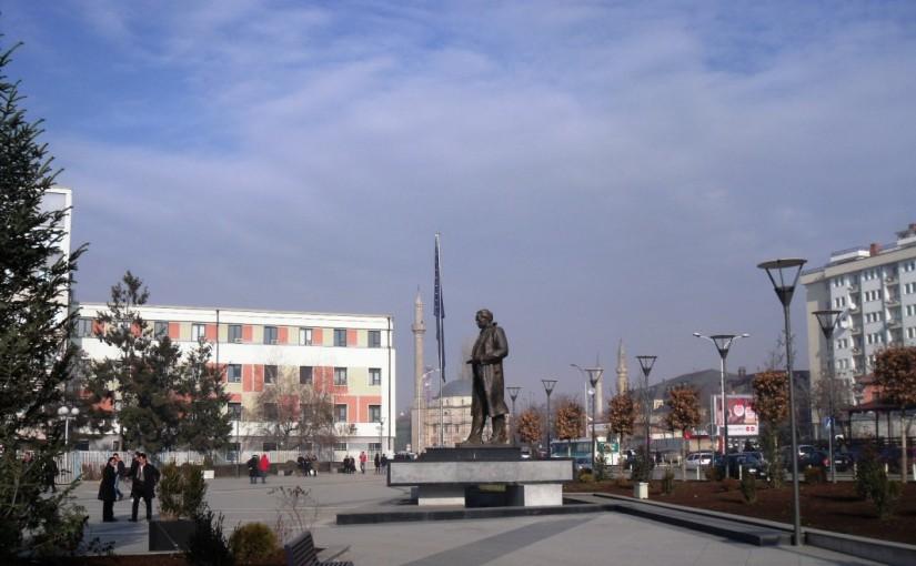«Ibrahim Rugova e ka vënë në binarë popullin e Kosovës»